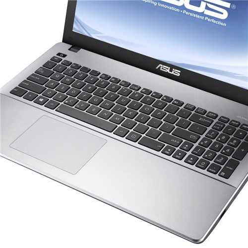http://www.asus.com/media/global/products/hJqxmy7LJBp4kp5z/BzNdgsuijhZt9BVv_setting_fff_1_90_end_500.png