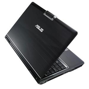 ASUS M50VC TOUCHPAD WINDOWS 8 X64 DRIVER