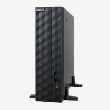 Workstations | Servers & Workstations | ASUS Global