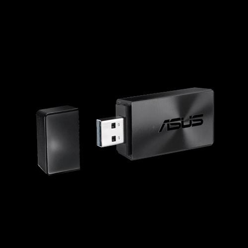 USB-AC55_B1 | Networking | ASUS Malaysia