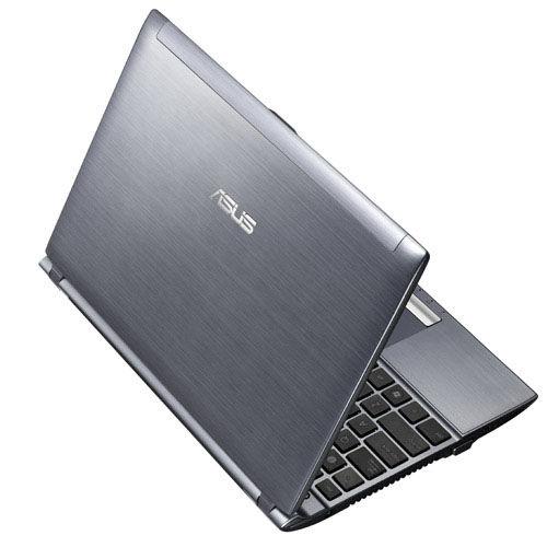 ASUS U24A Intel WLAN Driver PC