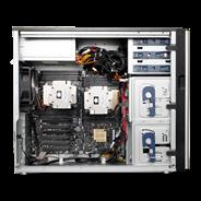 TS700-E8-PS4 V2