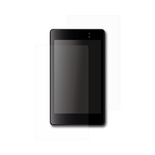 Screen Protector for Nexus 7 (2013)