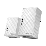 PL-N12 Kit