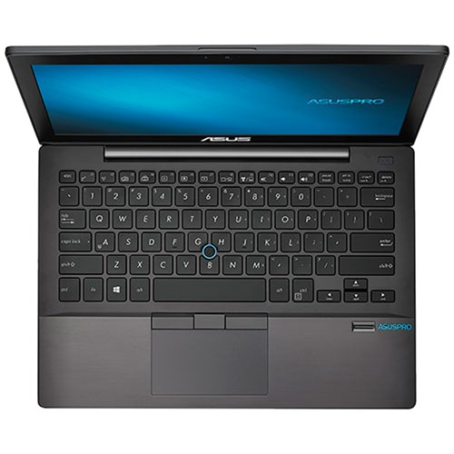 Asus Zenbook Prime UX21A Trusted Platform Module Drivers for Windows Download