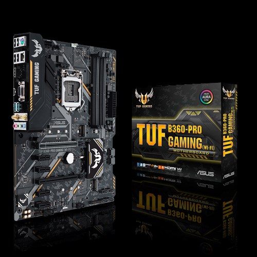 what does wifi on a motherboard do