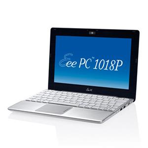 Asus Eee Pc 1018P Driver For Windows 7 32-Bit