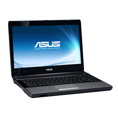 ASUS P41SV DRIVERS FOR PC