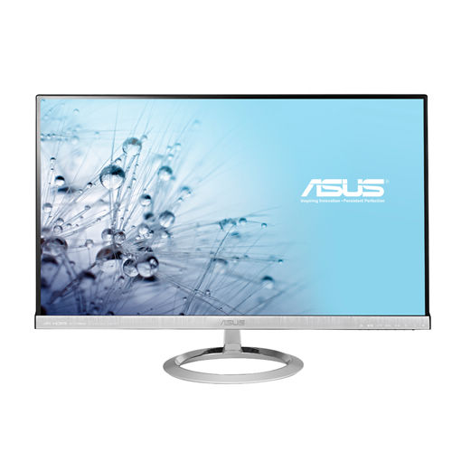 Asus mx279h 27 5ms hdmi ips ips pls va for Mobilia webhallen