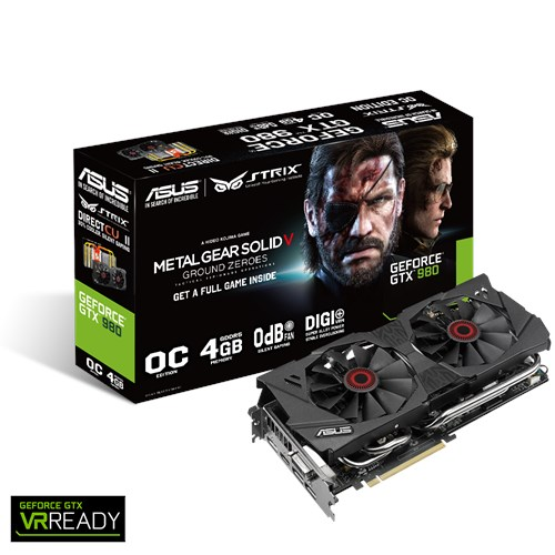 STRIX-GTX980-DC2OC-4GD5-SP