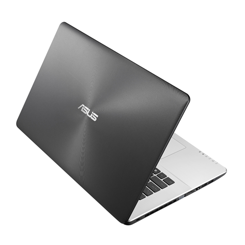 ASUS X750JB DRIVER DOWNLOAD