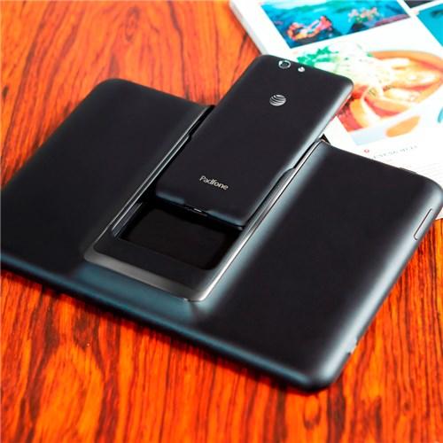 ASUS PadFone X (US) | Phones