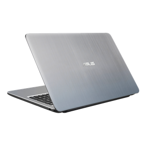 Asus Asus Vivobook X540La Driver For Windows 10 64-Bit