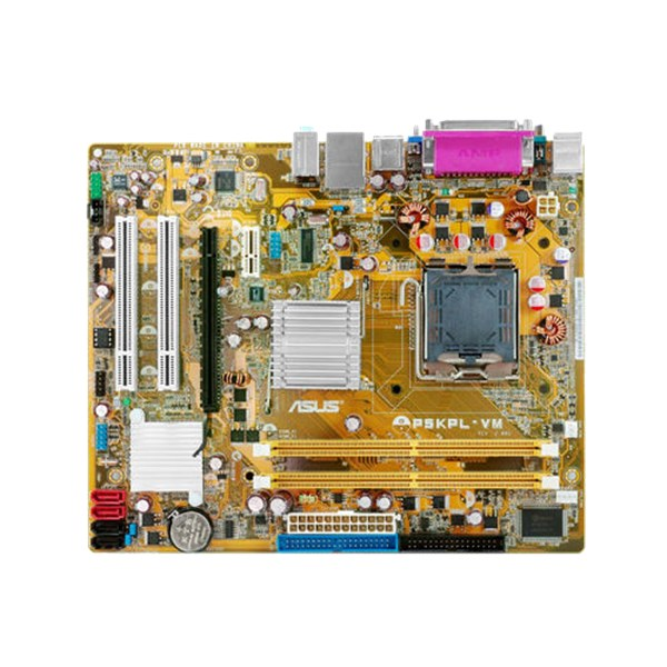 ASUS P5KPL-VM/1394/SI DRIVERS FOR WINDOWS MAC