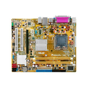 All free download motherboard drivers: asus p5kpl-vm driver xp.