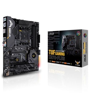 Download nvidia motherboards driver