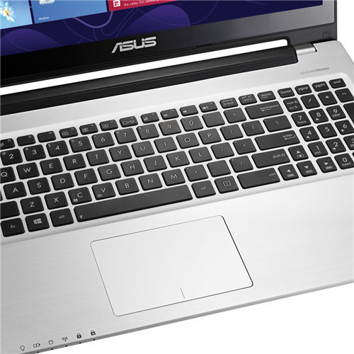 ASUS VivoBook S550CB Keyboard Windows 8 X64 Driver Download