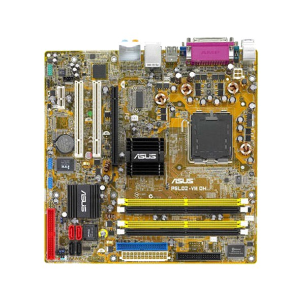 Asus ALC882 Audio Drivers for Windows 7
