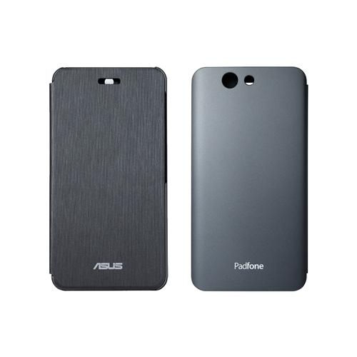 The New PadFone Infinity Side Flip Cover