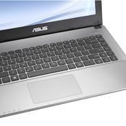 ASUS X455