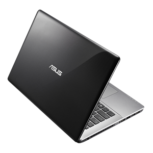 ASUS A42JK NOTEBOOK INTEL WIFI DRIVER FOR WINDOWS MAC