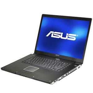 Asus W2Jc Driver for PC