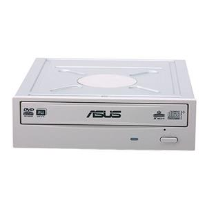 ASUS DRW 2014S1 ATA DEVICE TREIBER WINDOWS 7
