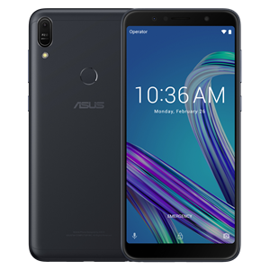 Asus Zenfone Max Pro (M1) Software Image Version: Ww-15.2016.1805.309 For Ww Sku Only* Firmware