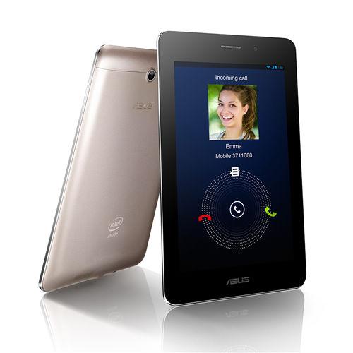 ASUS Fonepad | Phone