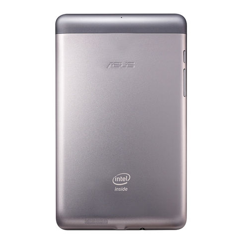 Asus Fonepad (3G+Phone Call)