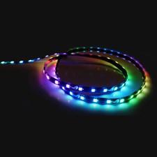 Aura Sync RGB Accessories   ROG - Republic Of Gamers   ASUS USA