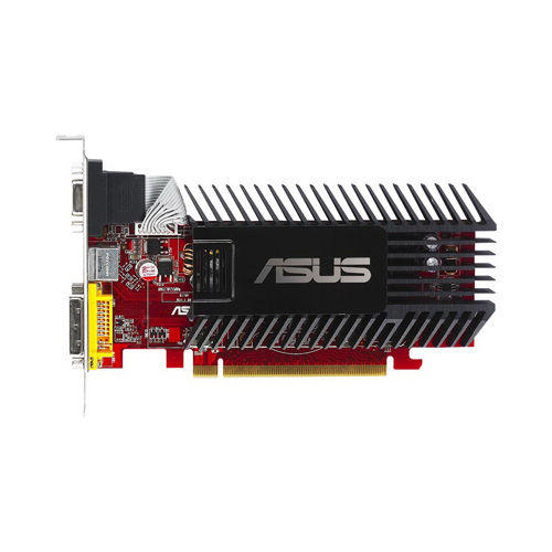 ASUS EAH3450HTP256MB WINDOWS 10 DRIVER