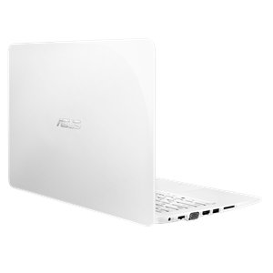 Asus Asus Vivobook E402Ba Driver For Windows 10 64-Bit