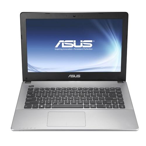 ASUS X X302LA-5005S