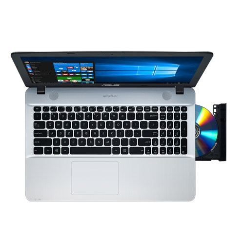 DRIVER FOR ASUS VIVOBOOK MAX A541UV