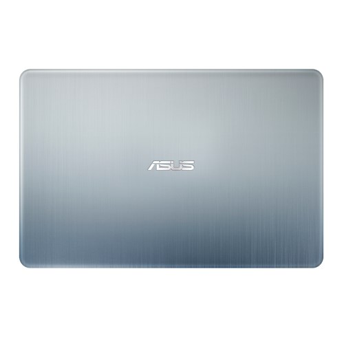 ASUS VIVOBOOK MAX X541UV DRIVERS FOR MAC DOWNLOAD