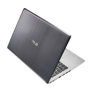 ASUS K551LN Intel BlueTooth Drivers PC