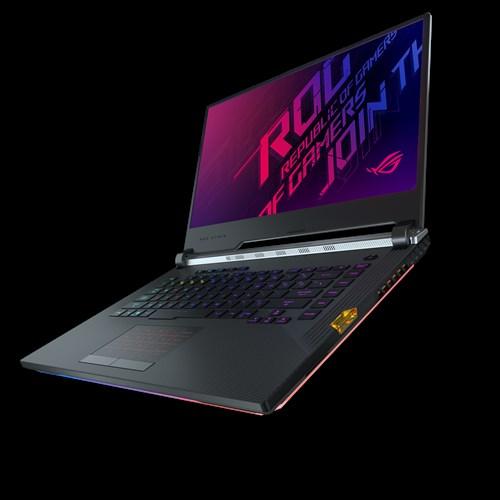 ROG Strix SCAR III | Laptops | ASUS Global