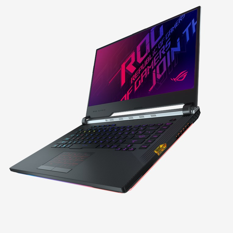 ASUS Z37EP NOTEBOOK DRIVERS DOWNLOAD FREE