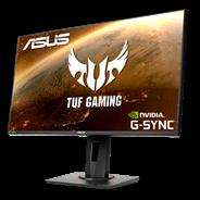 TUF Gaming VG279QM