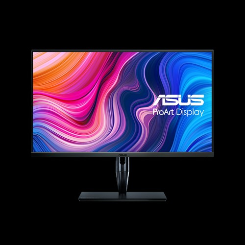 ProArt Display PA32UCG | ProArt | ASUS Global