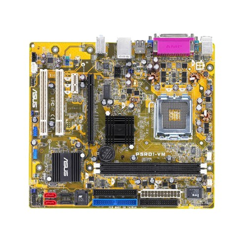 ASUS P5PE-VM ETHERNET CONTROLLER DRIVERS FOR WINDOWS DOWNLOAD