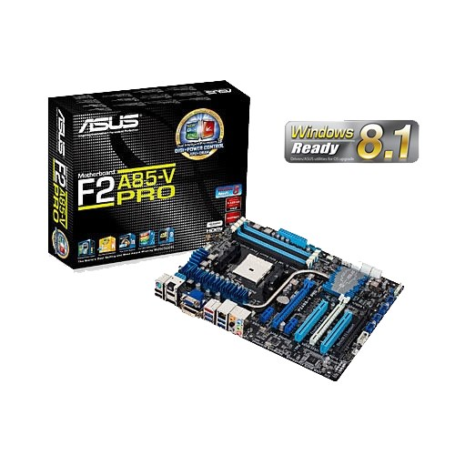 ASUS F2A85-V PRO AMD CHIPSET WINDOWS 8 X64 DRIVER DOWNLOAD