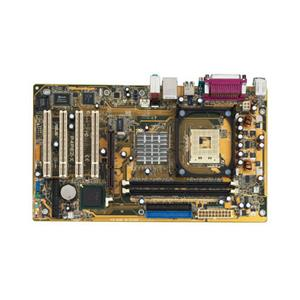 ASUS P4PE2-X Windows Vista 32-BIT