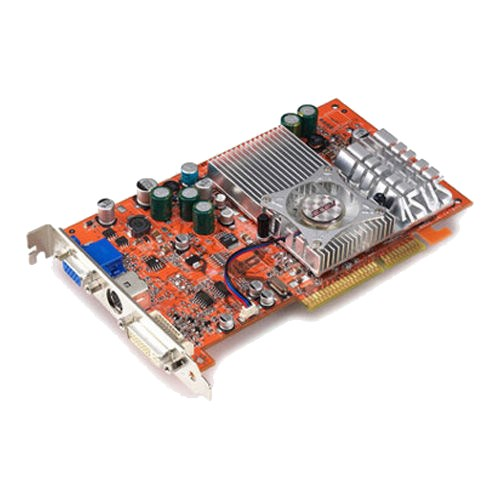 ASUS A9600XT TVD DRIVER FOR WINDOWS 8