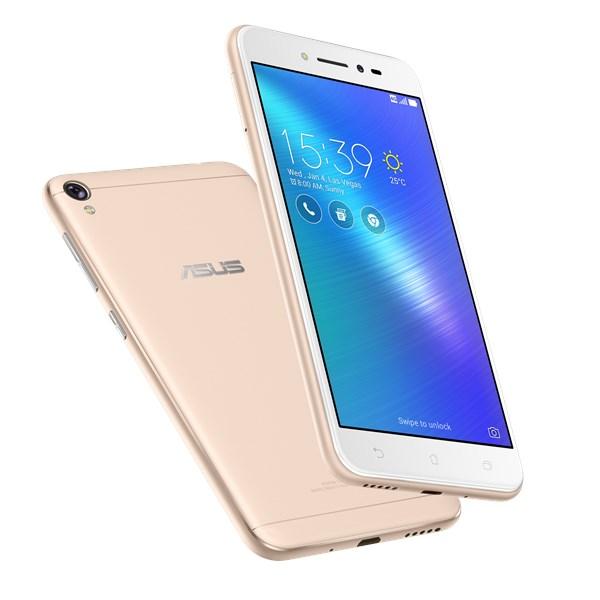 pick up 96688 a49ff ZenFone Live (ZB501KL)   Phone   ASUS Global