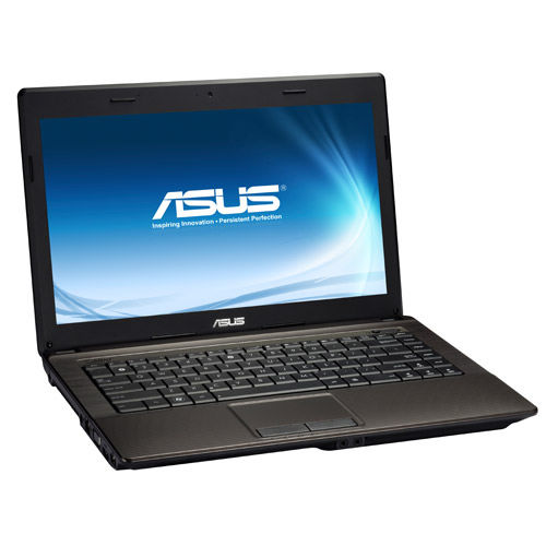 Asus X44HR Notebook Smart Logon Drivers for Windows 7