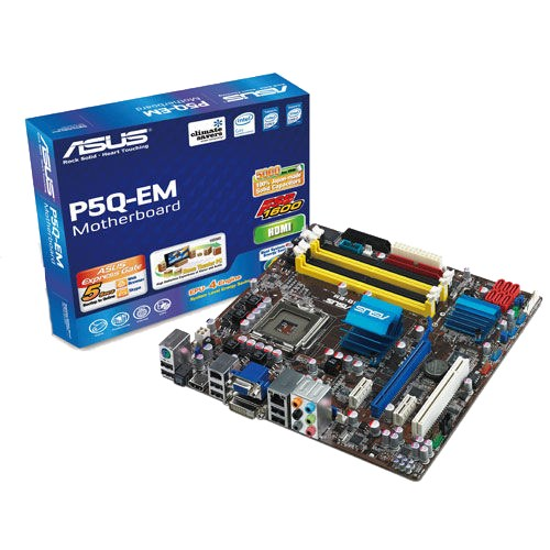 ASUS Z8PE-D18 SERVER REALTEK HD AUDIO DRIVER WINDOWS XP