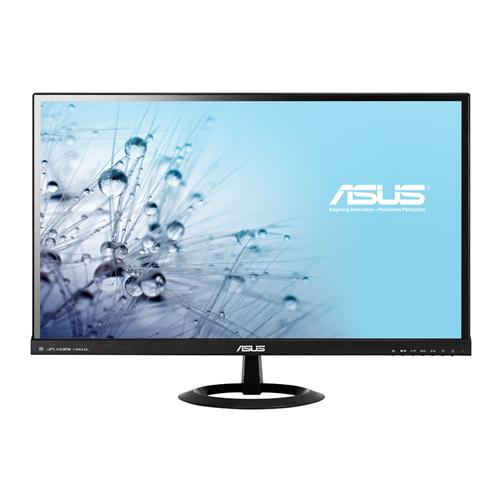 fleabeln frameless led monitors