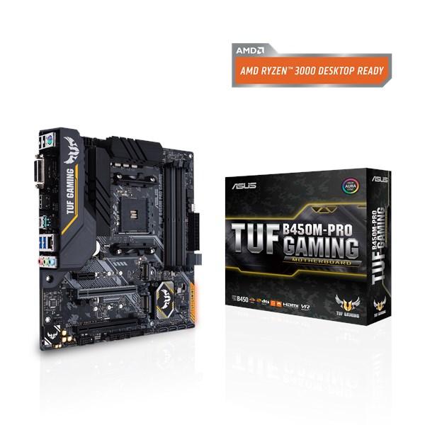 A9600se/td/128m | graphics cards | asus global.
